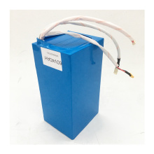 60V 40Ah  high capacity Electric Bike  lithium ion battery for 60v 2000w 3000w 5000w