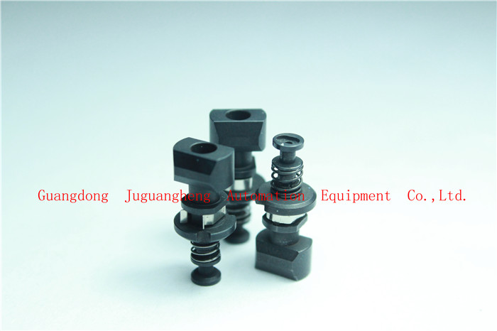 Yamaha YS12 303A Nozzle supplier