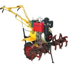 Diesel Engine Tiller, Cultivatior (HHDC-186)