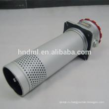 масляный фильтр, гидравлический фильтр, возвратный масляный фильтр RFA-630 * 20F-Y расход 630