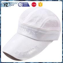 Fabrik Direktverkauf alle Arten von Rennsport-Caps China Großhandel