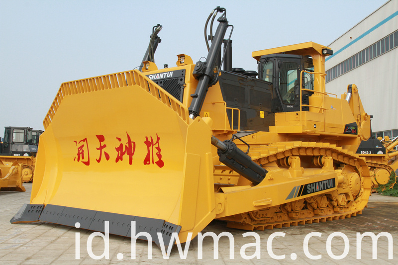 Bulldozer SD90-C5_1_0003