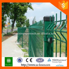 ISO9001 High quality wire mesh fencing clips from Anping Factory
