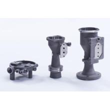 OEM Aluminium Precision Casting avec usinage