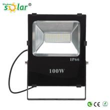 Lámpara de proyector de LED de 100 watts, externas luces LED de señal y billboard, focos exteriores SA-PL-4252