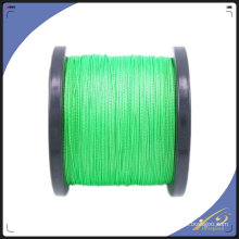 BRLN002 Braided Wire, Fishing Lines