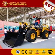Beste Qualität 5 Tonnen Radlader SANY SYL956 Frontlader Preis