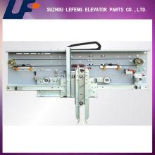 Привод кабины лифтовой кабины KX131-201 / 210