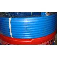 Azul Pex-Al-Pex Pipe, Aluminio Compuesto Plástico (gas, agua) Tubo