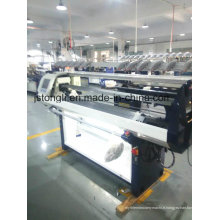 Machine à tricoter plat 12g (TL-152S)