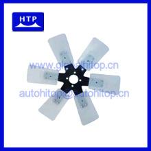 Engine fan cooler blade for TOYOTA 362050201 412MM-32-51