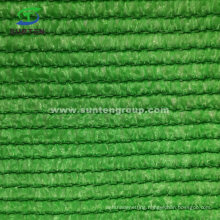 5 Years Green HDPE Agriculture/Agro/Agri/Greenhouse/Hoticulture/Vegetable/Garden/Raschel/Shading/Sun Shade Net