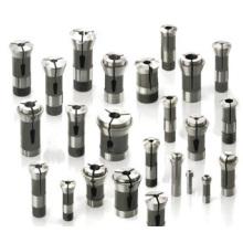 CNC / Fermeture / Quincaillerie / Bolt / Pièces détachées