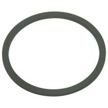 Hochwertige PTFE-Back-up-Ring-Teflon-Dichtung