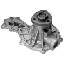 VW Wasserpumpe Gwvw-07A 026121005A 068121005A