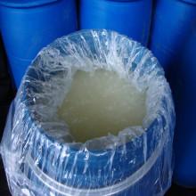 labsa 96% Surface detergent
