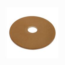 Grinding Disc Grinding Wheel