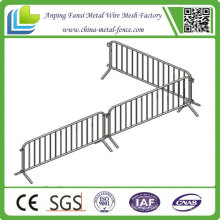 Traffic Safety Road Barrier and Barricades