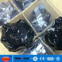 36mm 38mm 40mm Rock Drill Taper Button Bits