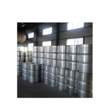 Lithium Ion Battery Production Line Raw Material PTFE Powder