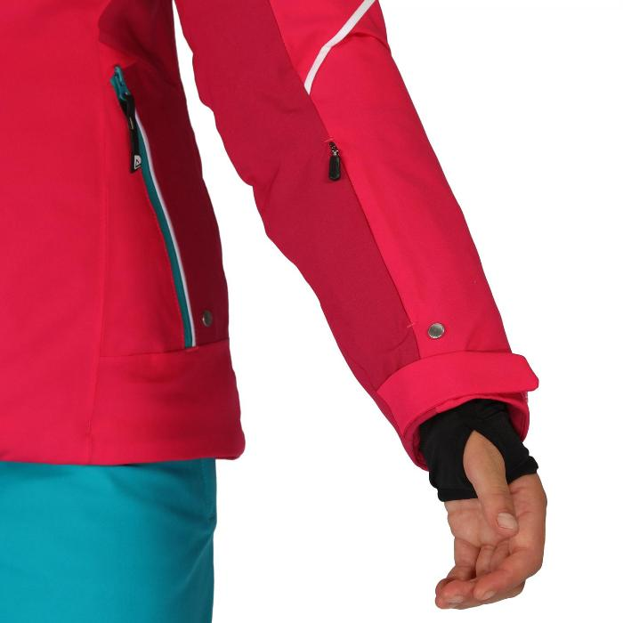 ladies winter sport wear