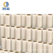 Plastic Pe Packaging Pallet Shrink Stretch Wrap Film