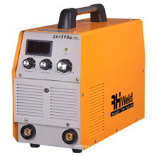 315A tubo de IGBT Inverter soldagem máquina ARC135G