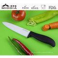 Konkurrenzfähiger Preis Keramik Küche Besteck & Küchenmesser
