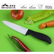 6 дюймов Керамический нож кемпинг, Кухонные ножи