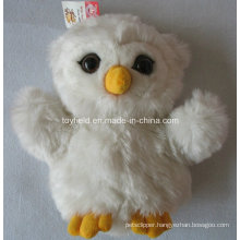 Plush Toy Stuffed Animal Hand Puppet Plush Toy