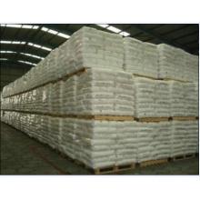 Fábrica de vendas de acetato de sódio anidra para alimentos de grau