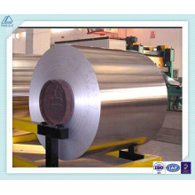 3003 Aluminum Coil for Deep Drawing