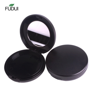 Cosmetic Makeup Air Cushion Empty Compact Powder Case
