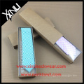 Tie Geschenk Schublade Craft Paper Boxen mit Krawatte Box