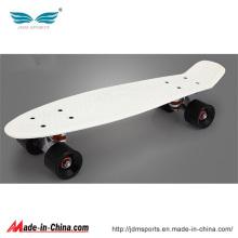 New 22 Inch Penny Plastic Longboard Skateboard