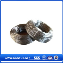 China 304 Stainless Steel Wire