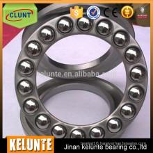 bearing 51209 thrust ball bearing 51200 series