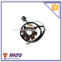 Для деталей мотоциклетного агрегата CG125 магнитно-статорная катушка