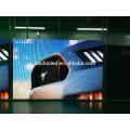 Крытый P3 высокое качество велосипедов,ТВ-шоу фон стена дисплея Сид экранов