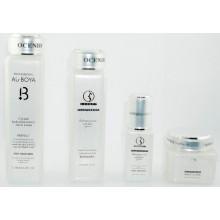 Kosmetische Lotion Flasche (BN-GS-10)