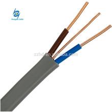 Kabel SJTW SJT / SJTW / SJTOW Kabel aus PVC-Kabel
