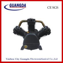 Головка насоса воздушного компрессора 15 л.с. (W-3100)