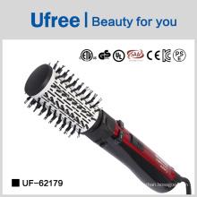 Ufree Multifunctional 5 in 1 Hot Hair Dryer Brush