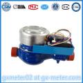 Grundzähler für Smart Water Meter