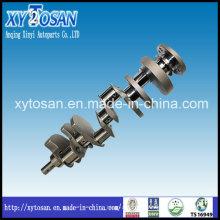 Hino Engine EF550 Crankshaft (OEM No. 13400-1960)