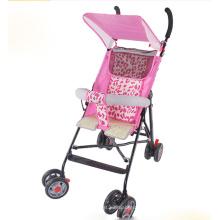 Carrinho de bebê, carrinho de bebê, carrinho de bebê