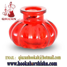 Small Fashion General Hookah Shisha Bottle Vase