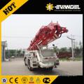 Howo Concrete Mixer Truck 336HP