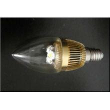 e14 3w solar tea light candle 110v 220v 90-240v epistar