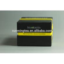 Caja de regalo personalizado caja caja de embalaje caja de té cajas de embalaje de alimentos
